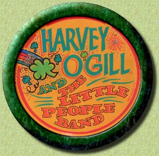 Harvey O'Gill logo 1 jpg