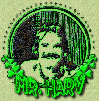 Mr Harv logo jpg