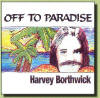 Off to paradise cd cover jpg
